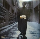 COOLIO ‎/ MY SOUL  (US-2LP)