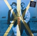 KRIS KROSS / JUMP (REMIXES)  (UK)