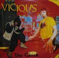 VICIOUS / THE GLOCK