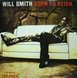WILL SMITH ‎/ BORN TO REIGN  (US-2LP)