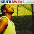 KEITH SWEAT Featuring SNOOP DOGG / COME AND GET WITH ME