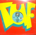 45 KING / THE LOST BREAKBEATS (THE BLUE ALBUM)