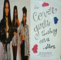 THE COVER GIRLS ‎/ WISHING ON A STAR  (UK)