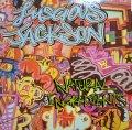 LUSCIOUS JACKSON / NATURAL INGREDIENTS  (US-LP)