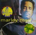 MARLEY MARL / AT THE DROP OF A DIME / CHECK THE MIRROR