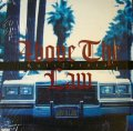 ABOVE THE LAW / KALIFORNIA