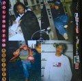 POLYRHYTHM ADDICTS / RHYME RELATED (US-LP)