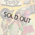 TONY! TONI! TONE! / FEELS GOOD