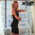 JOY WINTER / IN TIME YOU'LL SEE
