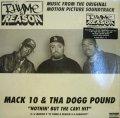 MACK 10 & THA DOGG POUND / NOTHIN' BUT THE CAVI HIT