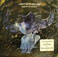 JAMIROQUAI / SYNKRONIZED  (US-LP)