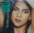ROZALLA / I LOVE MUSIC