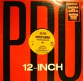 CAMP LO / LUCHINI AKA (THIS IS IT)  (¥1000)