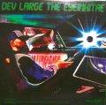 DEV LARGE THE EYEINHITAE / EP 2