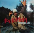 REDMAN / WHATEVA MAN