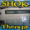 SHOK THERAPY / PADLOCK / S.O.S.