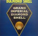 DIAMOND SHELL / GRAND IMPERIAL DIAMOND SHELL