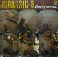 JURASSIC 5 / QUALITY CONTROL