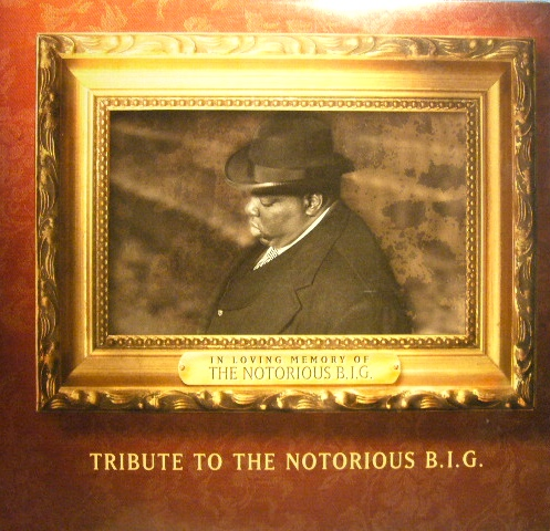 tribute to the notorious b i g i ll be missing you source