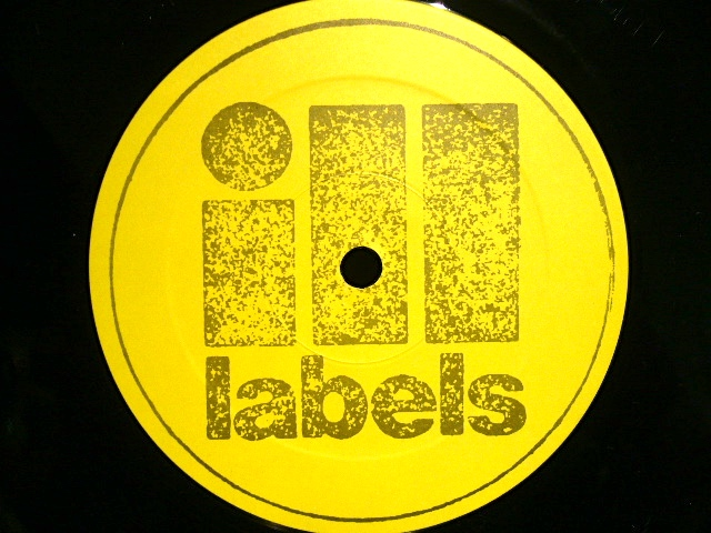 pretty tone capone case dismissed source records ソースレコード